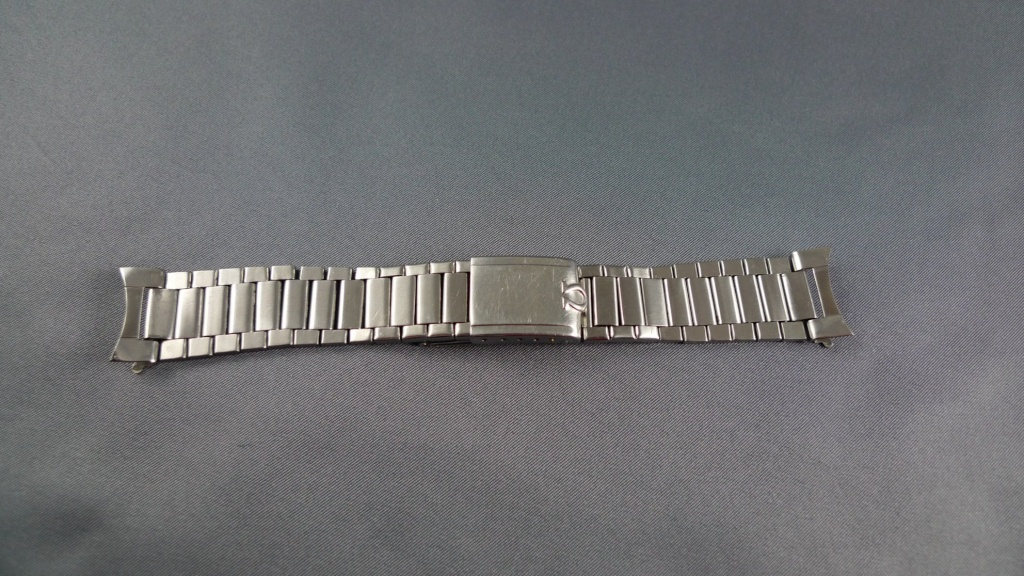 Bracelet métal et intégration P1020915