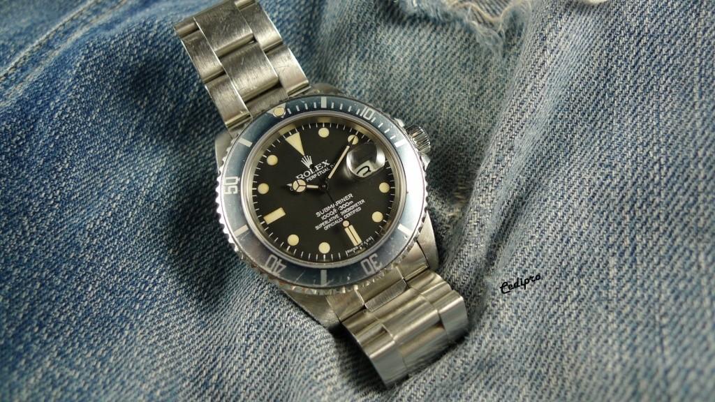 Vos plus belles photos de montres! P1030021