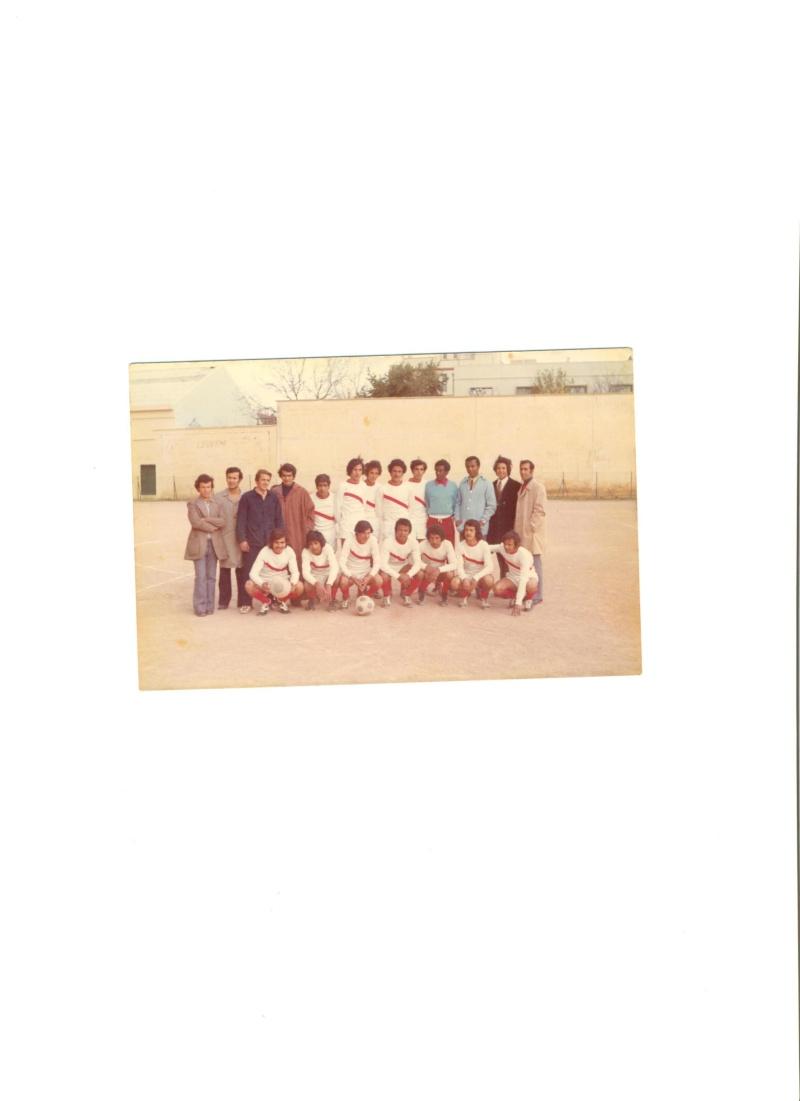 SNP Ahmed Ben Mohamed Getatt11