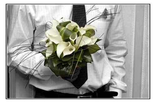 Les Fleurs... B_j-9910