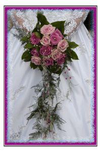 Les Fleurs... S_c-9010