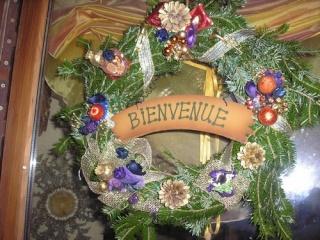 ANNIVERSAIRE DES MEMBRES Pc090010