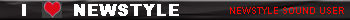 Userbars Newstyle Sound Newsty11