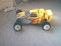 Stadium Truck Tires Img00010