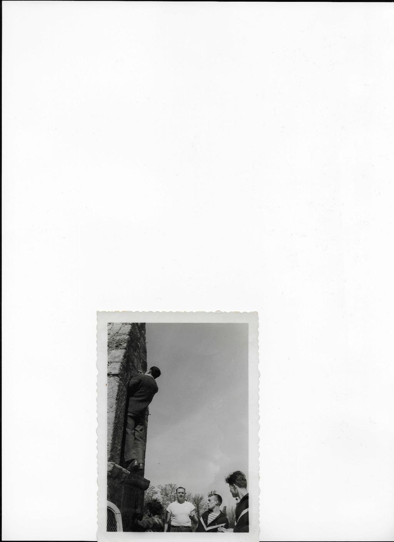 [Les écoles de spécialités] ÉCOLE DES FOURRIERS CHERBOURG - Page 7 Image010