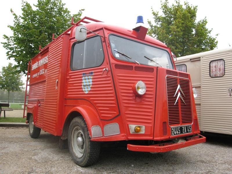 Hy pompier en veux tu en voila !!! Img_2312