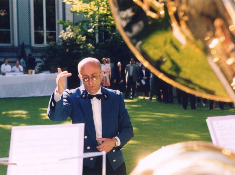PHOTOS de concert de la BF de la Police Nationale Bf_pn_10