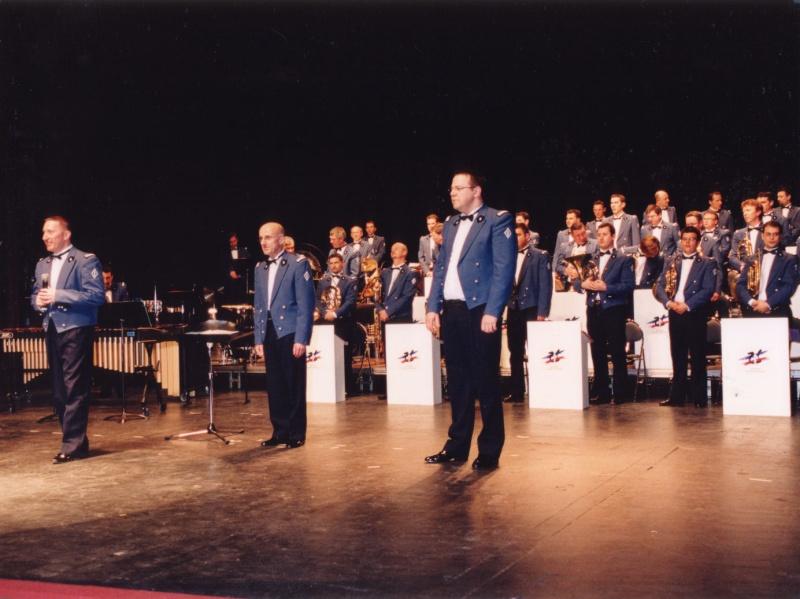 PHOTOS de concert de la BF de la Police Nationale Issy_010