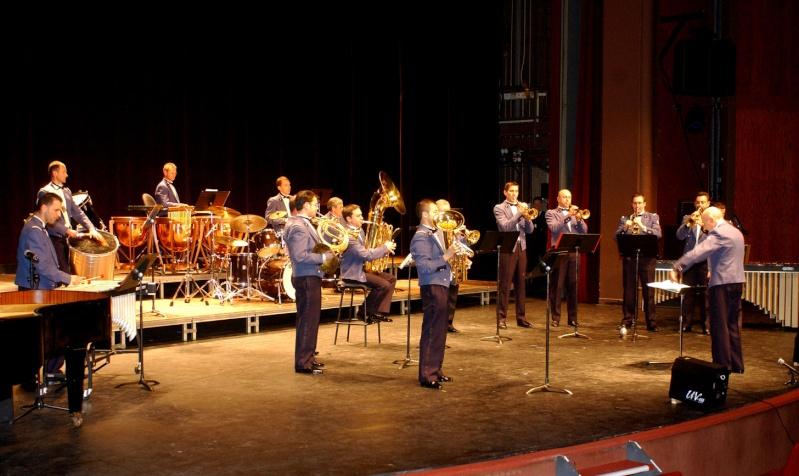 PHOTOS de concert de la BF de la Police Nationale Issy_111