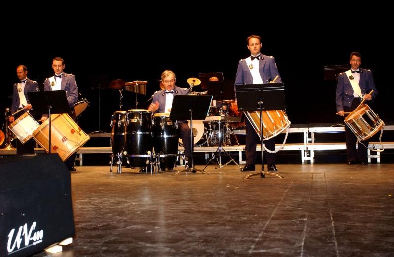 PHOTOS de concert de la BF de la Police Nationale Issy_114