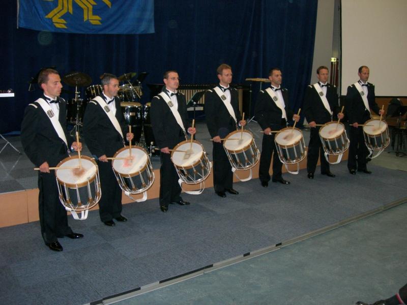 PHOTOS de concert de la BF de la Police Nationale St_bri10