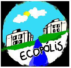 Ecopólis