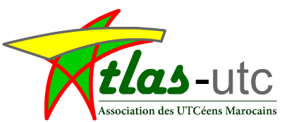 Atlas UTC: Association des UTCéens Marocains