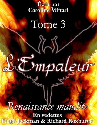 Tome 3 L_empa12