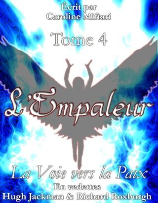 Tome 4 L_empa13