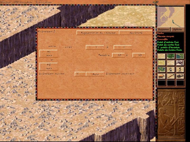Editeur de cartes Prinsc11