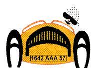 Forum de l´Amicale des Automobiles Anciennes du Pays de Bitche ou 3APB