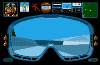 ski11.png
