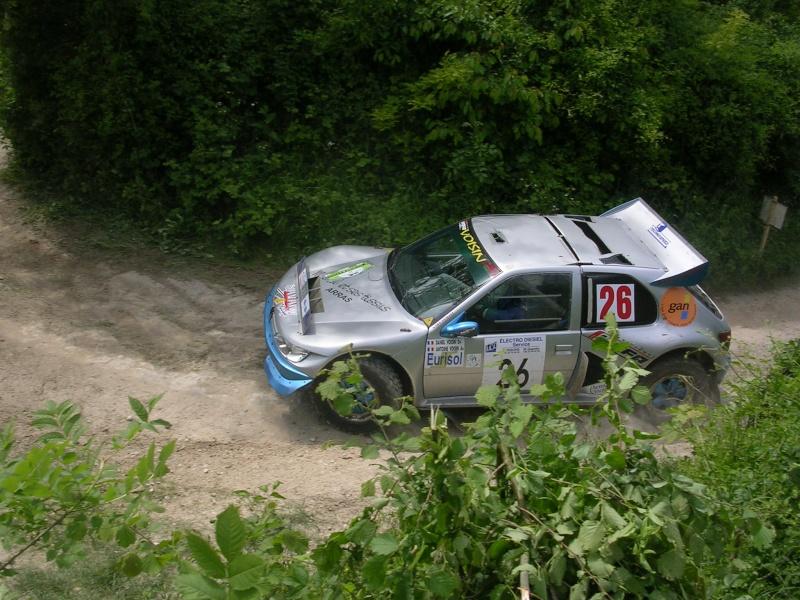 Quelques photos du jdf 2006 Dscn3410