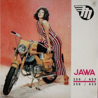 Les Pubs anciennes motos ou  autres - Page 40 26929410