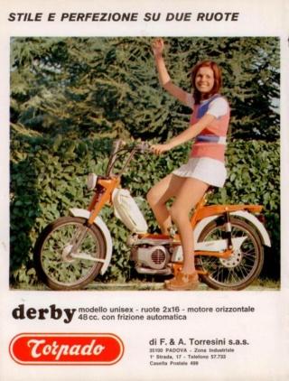 Les Pubs anciennes motos ou  autres - Page 40 Anni-713