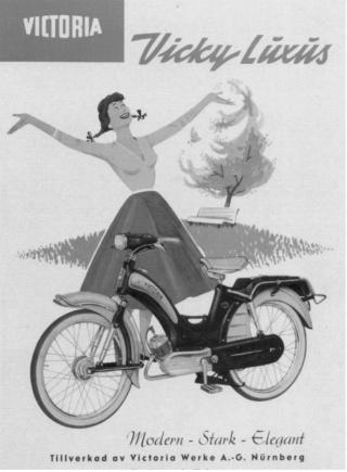 Les Pubs anciennes motos ou  autres - Page 40 Capt1057