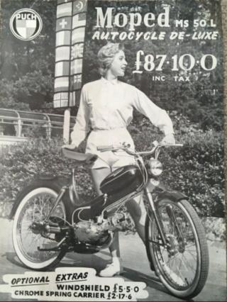 Les Pubs anciennes motos ou  autres - Page 40 Capt1058