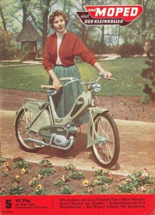Les Pubs anciennes motos ou  autres - Page 40 Das_mo10