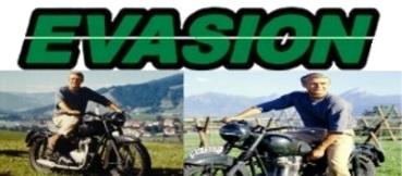 Le forum de la moto ancienne (et du 50!) Nouvea10