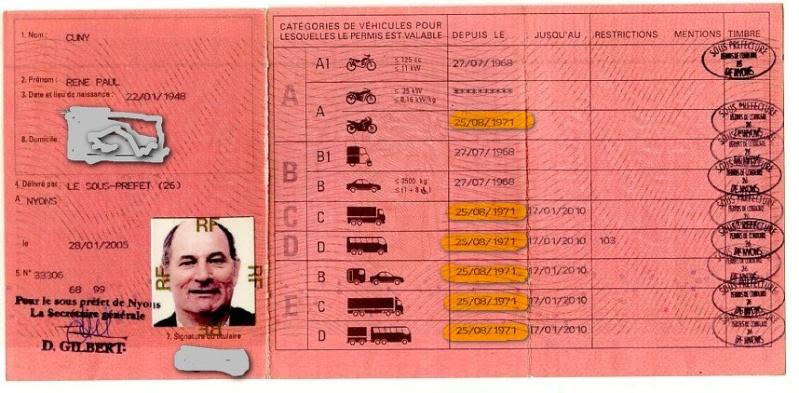 [Papeete] Le permis de conduire à Papeete durant nos campagnes - Page 5 Acbper10