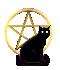 Les sorciers wiccans