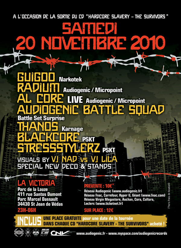 20/11/10 Audiogenic, Karnarge & PSKT  V-ast-10