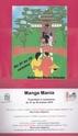 [[2010] ] Expo Manga à la médiathèque de Nogent : Compte-rendu Img_0011