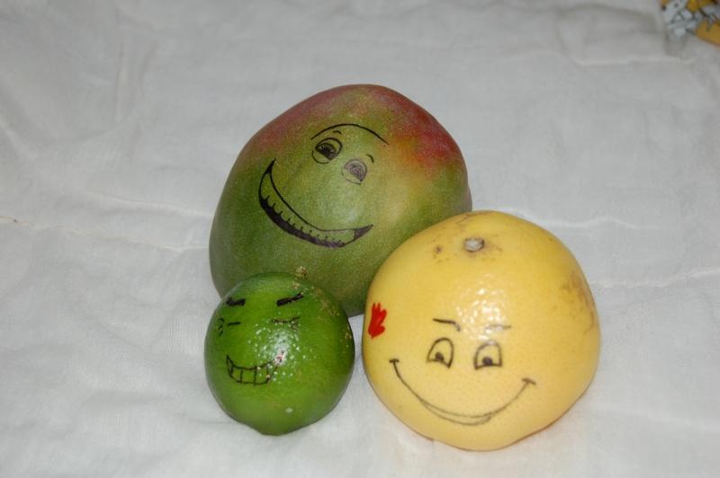 Pour la Team des oasis fruit band Dsc_0110