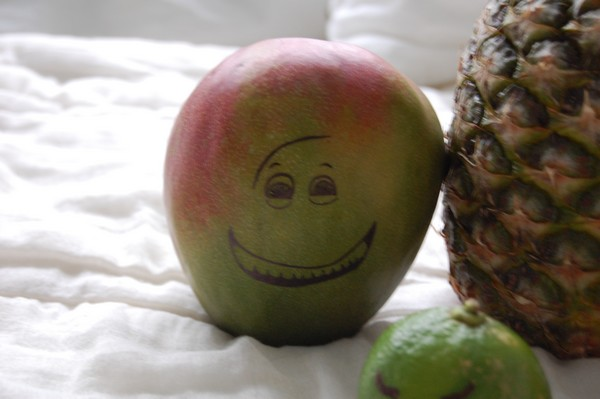 Pour la Team des oasis fruit band Dsc_0112