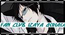 Fanclub d'Izaya