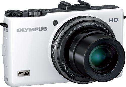 Olympus XZ-1 chez testnumerique.fr Imagoi10