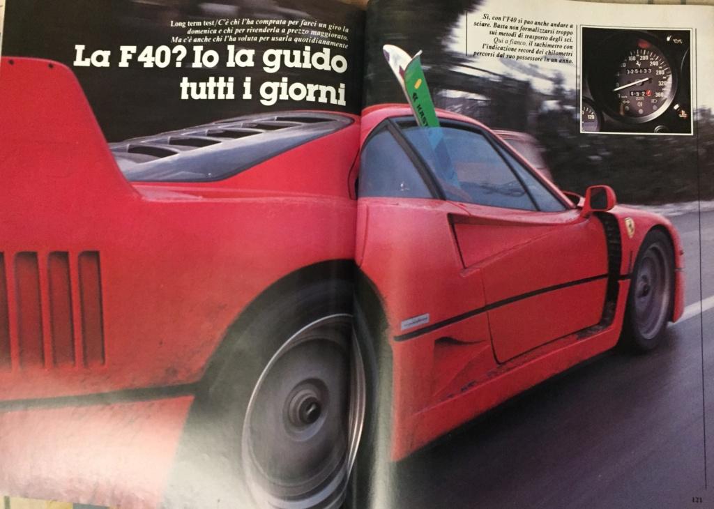 Maserati MC20 - Pagina 30 Img_3110