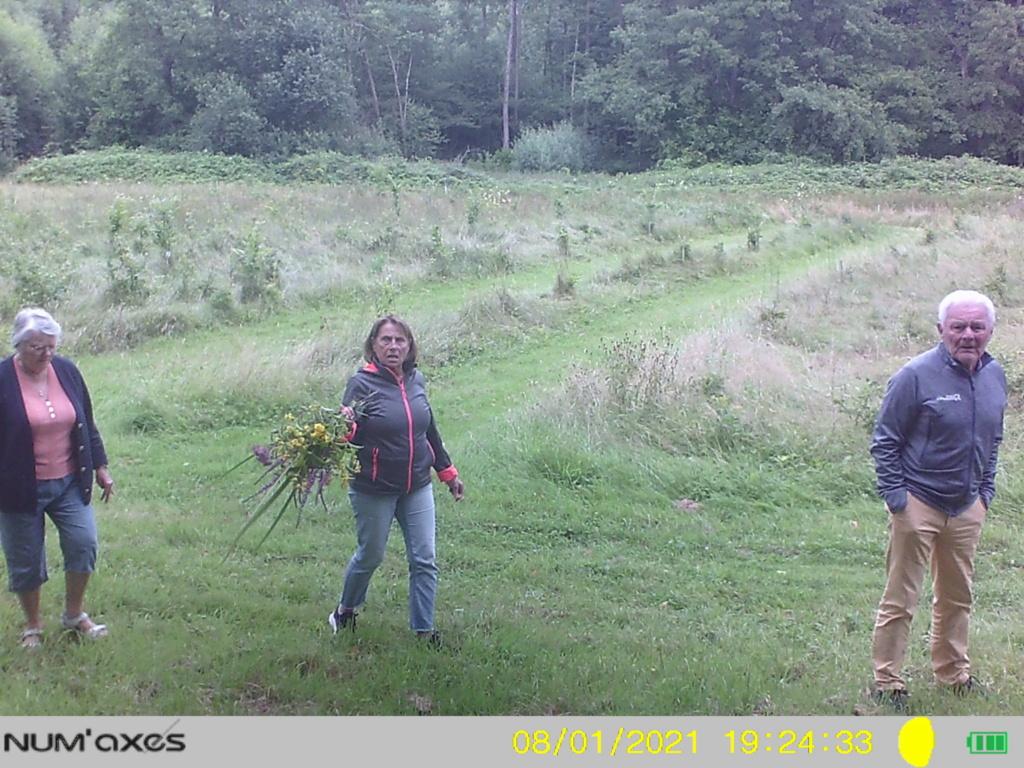 Surveillance et analyse du territoire avec un APN auto - Page 28 Imag0112