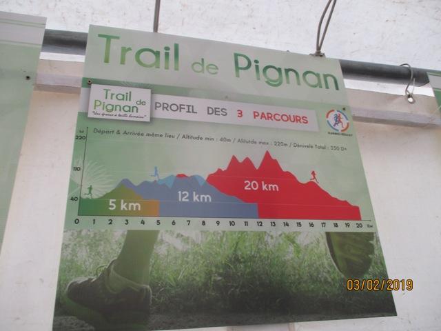 A Pignan(34), quatre trails et une nordique dans le vent Img_2511