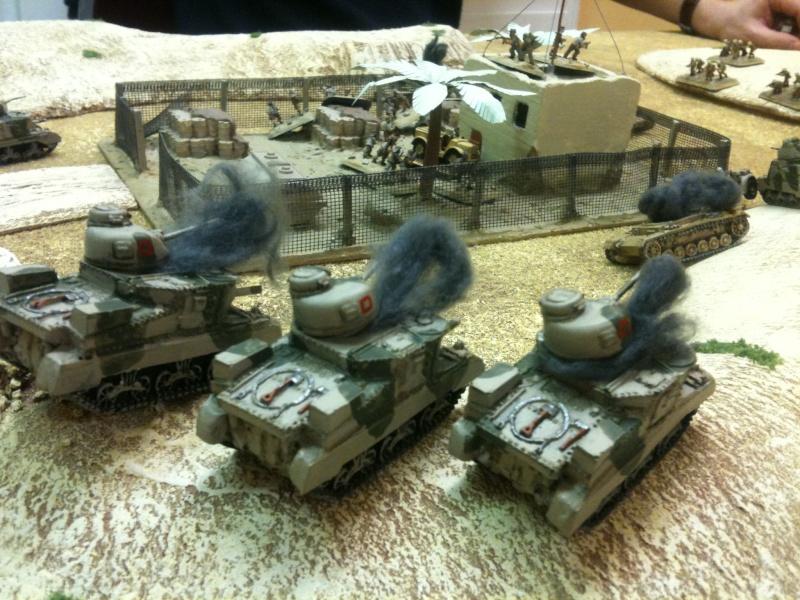 Flames Of War du 25/02/2011 Img_0917