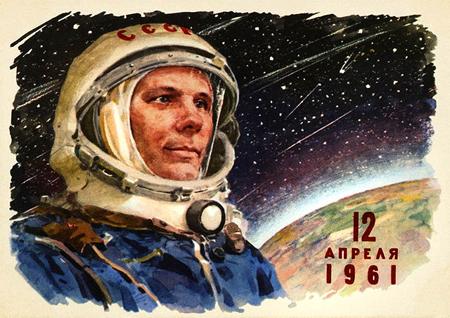 Días & Noches reseñables. Efemérides - Página 8 Gagari10