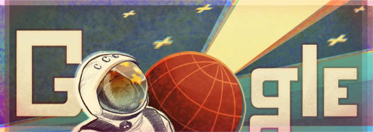 Días & Noches reseñables. Efemérides - Página 8 Google11