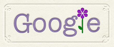Días & Noches reseñables. Efemérides - Página 8 Google12