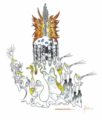 Festes populars - Página 6 Lacera10