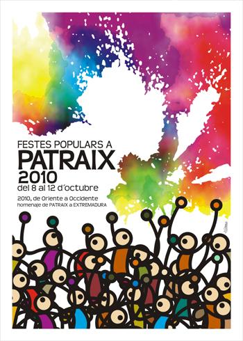 Festes populars - Página 5 Patrai10