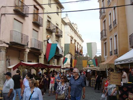 Festes populars - Página 5 Sagunt16