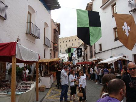 Festes populars - Página 5 Sagunt21