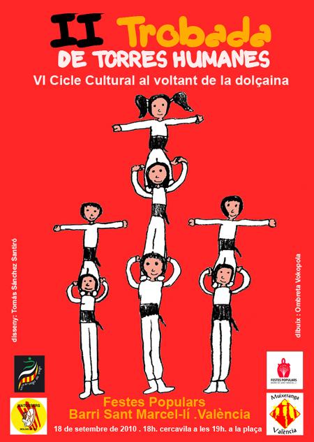 Festes populars - Página 5 Torres10