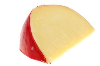 Cigares / Rouleaux farcis aux pommes de terre et fromage Edam. Edam-c10